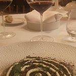 Billede af La Porta Restaurant
