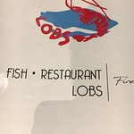 Photo of Lobs Fish Restaurant