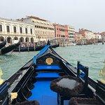 Photo of Gondola Rides at the Venetian
