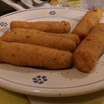 Osteria Mesciu Chiapparu Foto