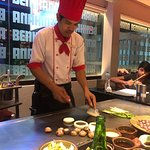 Photo of Benihana at AVANI Pattaya