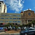 Foto de Parish Church of Jesus of Nazareth