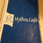 Foto de Mythos