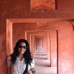 Φωτογραφία: Saniya Day Tour Agra