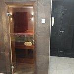 格拉夫奥尔洛夫酒店照片