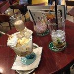 Foto de Anna Cafe