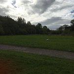 Foto de Cuerden Valley Park
