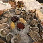 Foto van Pêche Seafood Grill
