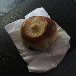 Photo of Hwangnam Bread