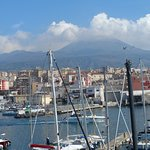 Billede af Porto di Torre del Greco