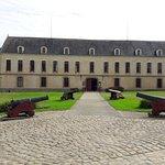 Foto de Musée Citadelle Vauban