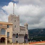 Photo of Prince's Palace