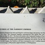 Φωτογραφία: Q at The Empress