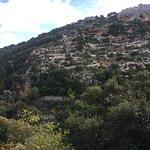 Photo of Gorge of Mili