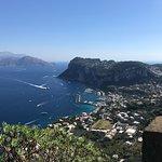 Foto de Tour Guide of Capri