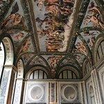 Fotografia de Rome Guides