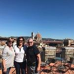 Фотография Florence Custom Tours