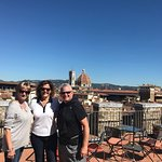 Foto van Florence Custom Tours