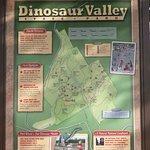 Foto de Dinosaur Valley State Park