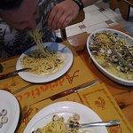 Photo of Ristorante Pizzeria Adriatico