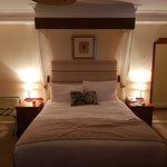 Ảnh về Riviera Hotel & Holiday Apartments