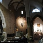 Photo of Chiesa San Giovenale