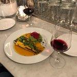ภาพถ่ายของ Restaurant Olivar