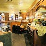 Foto de Leeds Bar & Grill Limited