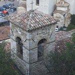 Foto van Chiesa Sant'Ubaldo