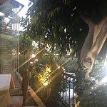 Billede af Agioklima Restaurant