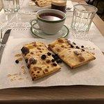 Foto de Yoleni's Greek Gastronomy Center