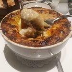 Foto de Daphne Restaurant