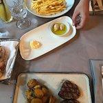 Photo of Brasserie Noir