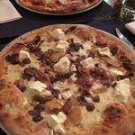Photo of Pizzeria C'e o non C'e