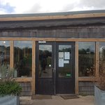 Foto de Thistledown Farm