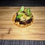 Photo de Restaurant Mandala