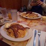 Billede af Scotty's Diner