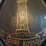 Photo of Faro Rosso