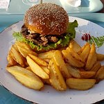Photo of Street Food La Strada