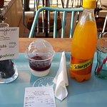 Billede af Street Food La Strada