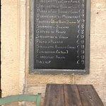 Dall'Antiquario Foto
