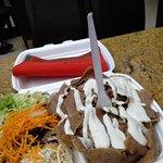 Photo of Kebaber