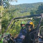 Mtn Trax resmi