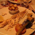 Photo of Hotel Restaurant de la Tour
