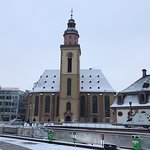 Photo of Katharinenkirche