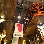 Photo of Ravouna 1906 Coffee&Bar