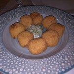 Foto de Orixe Gastronomía Galega