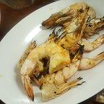 Photo of Lung Sawai Seafood