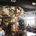 Castaway Waterfront Restaurant & Sushi Bar照片