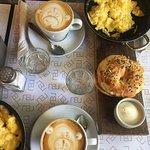 Foto de Neu Café